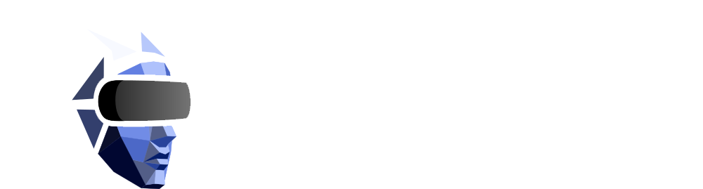 FMC - Five Mind Creations - Passionate VR Development