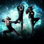 Five Mind Creations