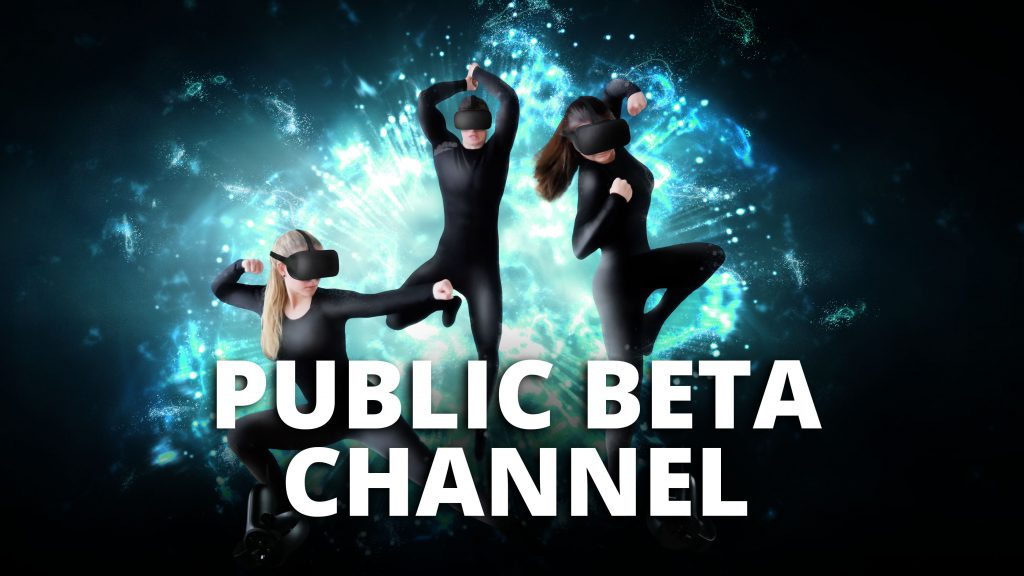 Public Beta Channel Opened – Automatic Beatmap Generator Included