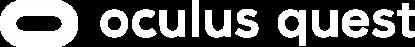 2560px-Oculus_Quest_logo_white