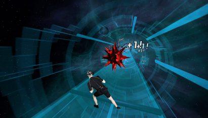 www.powerbeatsvr.com - Virtual Reality Fitness & Rhythm Game
