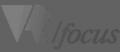 VR Focus_grau