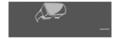 VR-World-Logo-Footer-orig